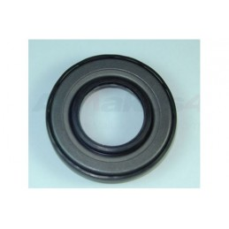 Front Halfshaft Oil Seal - Land Rover Discovery 2 4.0 L V8 & Td5 Models 1998-2004 - supplied by p38spares front, v8, 2, rover,