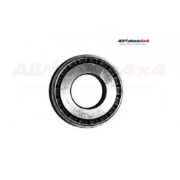 Differential Inner Pinion Bearing - Land Rover Discovery 2 4.0 L V8 & Td5 Models 1998-2004 www.p38spares.com v8, 2, rover, land,