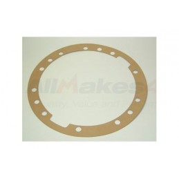 Differential To Case Gasket - Land Rover Discovery 2 4.0 L V8 & Td5 Models 1998-2004 www.p38spares.com to, v8, 2, rover, land, d