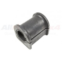 Rear Anti Roll Bar Bush - Non Ace - With Air Suspensoni - Land Rover Discovery 2 4.0 L V8 & Td5 Models 1998-2004 - supplied by