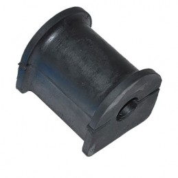 Rear Anti Roll Bar Bush - With Ace - With Coil Suspension - Land Rover Discovery 2 4.0 L V8 & Td5 Models 1998-2004 www.p38spares