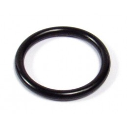 Axle Differential Drain / Filler Plug Washer - Land Rover Discovery 2 4.0 L V8 & Td5 Models 1998-2004 - supplied by p38spares
