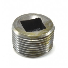 Axle Differential Drain / Filler Plug - Land Rover Discovery 2 4.0 L V8 & Td5 Models 1998-2004 www.p38spares.com v8, 2, rover, l