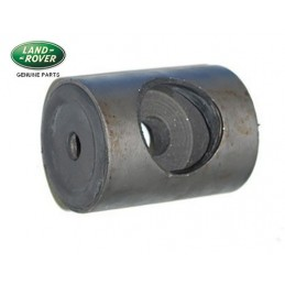 Genuine Ace Bush Actutor Rod End - Land Rover Discovery 2 4.0 L V8 & Td5 Models 1998-2004 - supplied by p38spares v8, 2, rover
