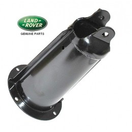 Genuine Front Shock Absorber Turret - Spring Mount - Bracket - Land Rover Discovery 2 4.0 L V8 & Td5 Models 1998-2004 - suppli