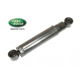 Genuine Rear Shock Absorber From 3A000000 - Land Rover Discovery 2 4.0 L V8 & Td5 Models 2003-2004 www.p38spares.com rear, shock