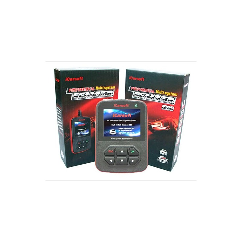 Fault Code - Reset - Live Data - Scan Tool - Most Land Rover And Range  Rover Models With Obd Diagnostics - Worldwide shipping