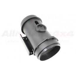 Gems Intake Mass Air Flow Sensor -Meter - Maff - Range Rover Mk2 P38A 4.0 4.6 V8 Models 1994-1999 - supplied by p38spares air,