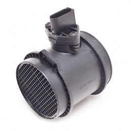 Thor Intake Mass Air Flow Sensor - Meter - Maff - Range Rover Mk2 P38A 4.0 4.6 V8 Models 1999-2002 - supplied by p38spares air