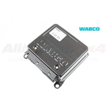 Wabco Abs Braking Ecu - Traction Control Computer Module - Range Rover Mk2 P38A   4.0 4.6 V8 & 2.5 Td Models 1999-2002