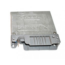 Wabco Abs Braking Ecu - Traction Control Computer Module - Range Rover Mk2 P38A 4.0 4.6 V8 & 2.5 Td Models 1994-1999 - supplie