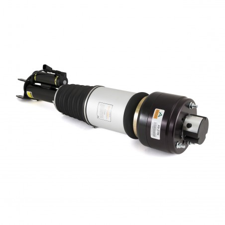 New Front Left Mercedes-Benz E-Class (W211 w/Airmatic w/o 4Matic) Excl. AMG, CLS-Class (W219) Air Suspension Strut 2002-2011