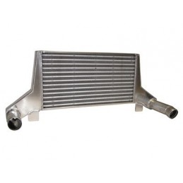 Engine Performance Dse Turbo Intercooler - Range Rover Mk2 P38A 2.5 Td Models 1994-2002 - supplied by p38spares td, rover, ran