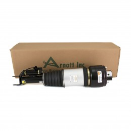 Arnott   New Front Left Mercedes-Benz E-Class (W211 w/Airmatic w/o 4Matic) Excl. AMG, CLS-Class (W219) Air Suspension Strut 2002