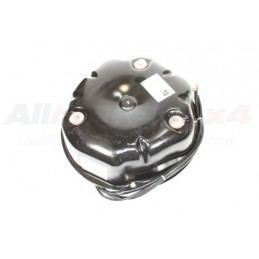 Air Suspension Compressor Wabco Oem To Vin 5A999999 - Range Rover Mk3 L322 4.4 V8 & 3.0 Td Models 2002-2005 www.p38spares.com ai