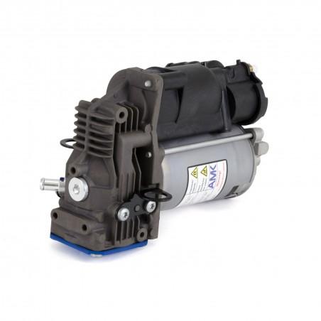 AMK / Arnott Air Compressor Pump Mercedes-Benz GL-Class (X164), ML-Class (W164) 2005-2012