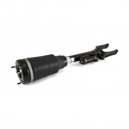 Front Arnott Air Suspension Strut Mercedes-Benz GL-Class (X164) with Airmatic, NON ADS Code 214 2006-2012 www.p38spares.com  308