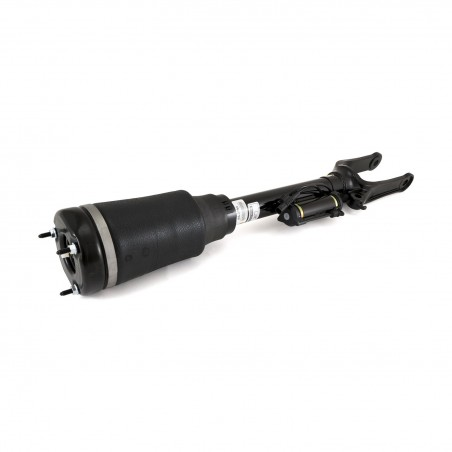 Front  Arnott Air Suspension Strut Mercedes-Benz GL-Class (X164) with Airmatic, NON ADS Code 214 2006-2012
