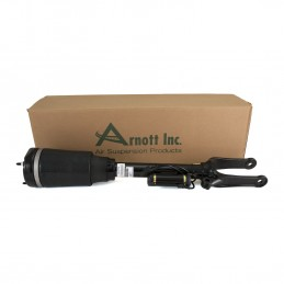 Arnott   Front Arnott Air Suspension Strut Mercedes-Benz GL-Class (X164) with Airmatic, NON ADS Code 214 2006-2012 - supplied by