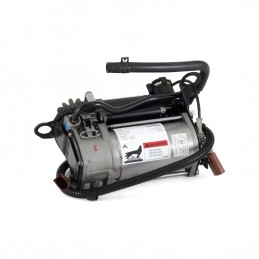 www.ukairsuspension.com Audi A8 S8 (D3) Diesel Normal & Sport Suspension Wabco / Arnott Air Suspension Compressor/Dryer Assembly
