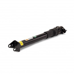 Rear Mercedes-Benz ML-Class (W164), GL-Class (X164 NON ADS code 214) Shock Absorber Fits Left or Right 2005-2012