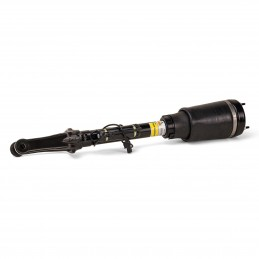 New Front Mercedes-Benz ML-Class (W164) ML63 AMG Air Suspension Strut Fits Left or Right 2005-2011 www.p38spares.com air, spring