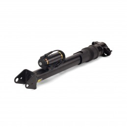 Rear Arnott Shock Absorber Mercedes-Benz ML-Class (W164), GL-Class (X164 with ADS code 214) Fits Left or Right 2005-2012
