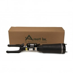 Arnott   New Front Mercedes-Benz R-Class (W251) with 4-Corner Suspension Air Strut Fits Left or Right - 2006-2013 - supplied by