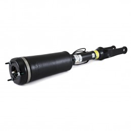 Arnott   Remanufactured Front Mercedes-Benz R-Class (W251) with 4-Corner Air Suspension Strut 2006-2013 - supplied by p38spares