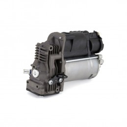 AMK / Arnott Compressor Pump Mercedes-Benz R-Class (W251) with Rear Air Suspension Only 2006-2013 www.p38spares.com  2489 - P-26