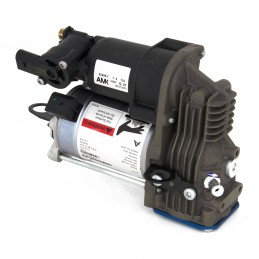 AMK / Arnott Compressor Pump Mercedes-Benz R-Class (W251) with Rear Air Suspension Only 2006-2013