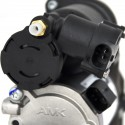 AMK / Arnott Air Compressor Pump Mercedes-Benz R-Class (W251) with 4-Corner Suspension 2006-2013 www.p38spares.com  2493 - P-259