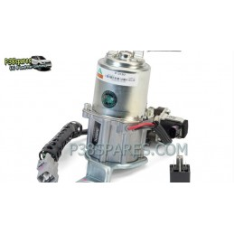 Arnott   Oes Air Suspension Compressor - 03-09 Lexus Gx 470/ Toyota Land Cruiser Prado - Model Years 2003-2009 - - supplied by p