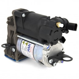 AMK / Arnott Air Compressor Pump Mercedes-Benz R-Class (W251) with 4-Corner Suspension 2006-2013