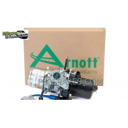 Arnott   Oes Air Suspension Compressor - 08-17 Toyota Sequoia - Model Years 2008-2017 - - supplied by p38spares air, arnott, com