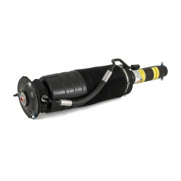 Front Right Mercedes-Benz S-Class (W220), CL Class (W215) AMG ABC Hydraulic Suspension Strut Remanufactured 2002-2006 www.p38spa