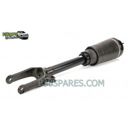 Arnott New Front Air Strut - 06-12 Mercedes-Benz Gl-Class (X164) W/O Ads - Left Or Right -    Model Years 2006-2015  -