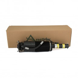 Arnott   Front Right Mercedes-Benz S-Class (W220), CL Class (W215) AMG ABC Hydraulic Suspension Strut Remanufactured 2002-2006 -