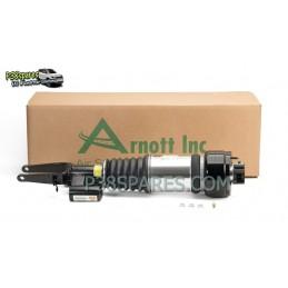 Arnott   Arnt Fr Air Strut - 2-9 Mb E-Cla (W211) W/ 4Ma, 2-9 E-Cl Wag (W211) W/ 4 Cor Level W/ Ads, W/ 4Ma - Model Years 2006-20