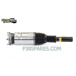 Arnott Remanufactured Front Right Air Strut - 13-17 Land Rover Range Rover (L405) - Model Years 2013-2017 - Arnott Inc supplie
