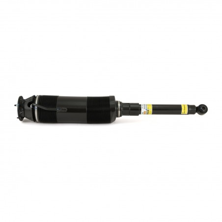 Rear Right Mercedes-Benz S-Class (W220), CL Class (W215) Remanufactured AMG ABC Hydraulic Suspension Strut  2002-2006