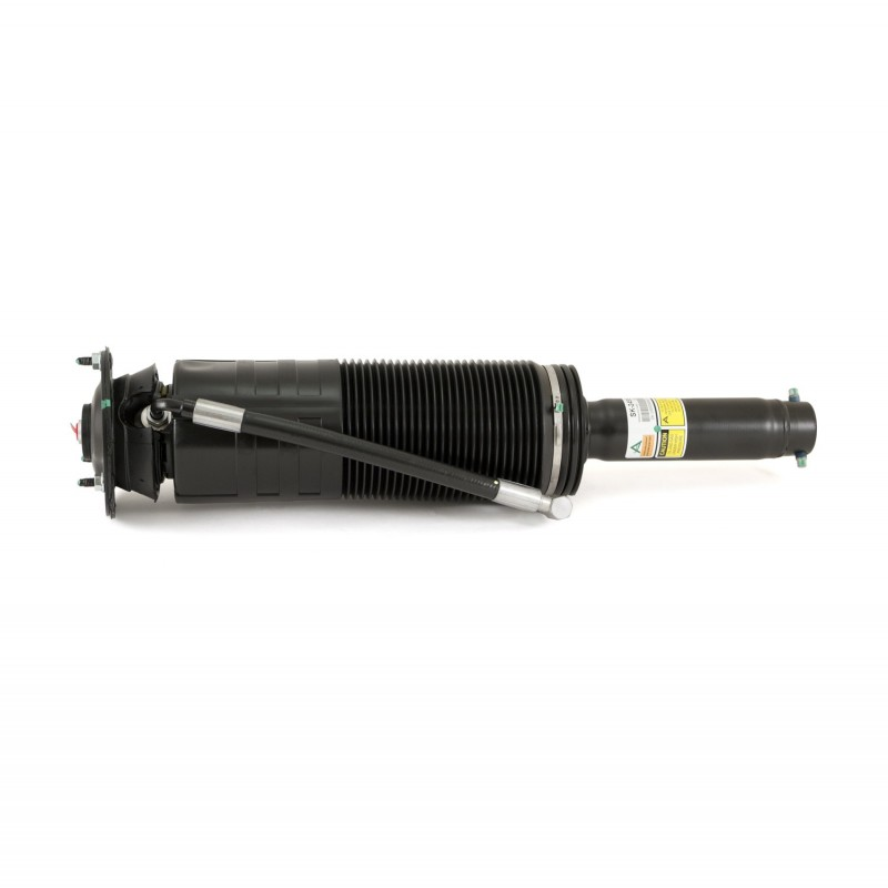Front Left Mercedes-Benz S-Class (W220) up to VIN290213, CL Class (W215) AMG Remanufactured ABC Strut 1999-2002 www.p38spares.co