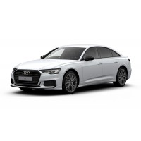 Buy Audi C7 A6 Chassis 2010 - 2018 Air Suspension Parts Online