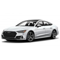 Buy Audi C7 S7 Chassis 2012 - 2019 Air Suspension Parts Online
