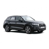 Buy Audi Q5 8R 2008 - 2016 Air Suspension Parts Online