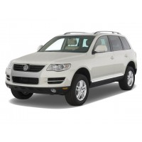 Touareg 2003-2010 Air Suspension Springs, Bags , Compressors, Pumps, Coil Kits .We ship worldwide!