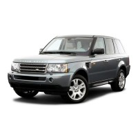 ACE Range Rover Sport|Parts & Accessories