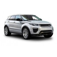 Range Rover Evoque|Parts & Accessories