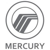 Mercury Grand Marquis 4.6 Litre V8 Models 1992-2011
