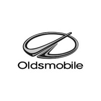 Oldsmobile Air Suspension Springs, Bags , Compressors, Pumps, Coil Kits .We ship worldwide!